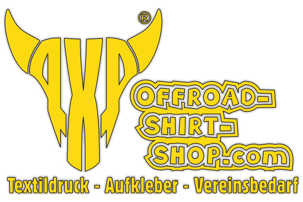 Offroad-Shirt-Shop_com-FST